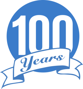100th-AnniversaryLoog
