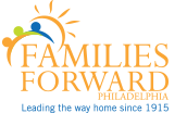 Families Forward Philadelphia Logo