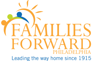 Families Forward Philadelphia
